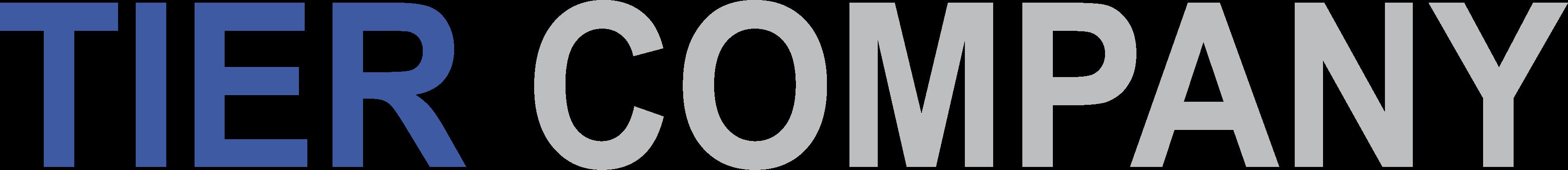Tier Company