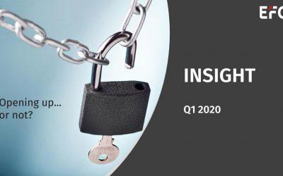 EFG Quarterly Insight Roundtable 14th January 2021